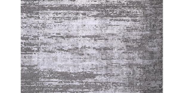Tibetan | Charcoal - Grey