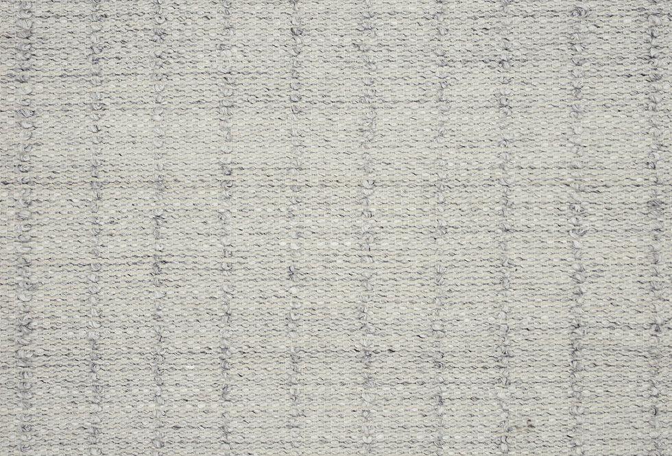 Elliston | Light Grey