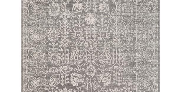 Harput |  Dark Grey