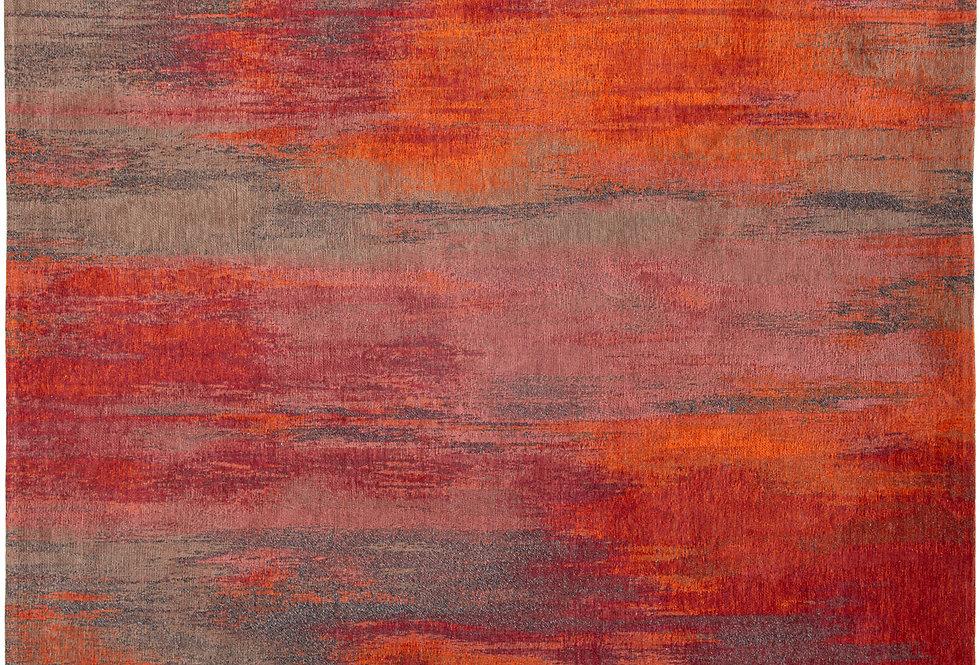 Monetti - Hibiscus Red