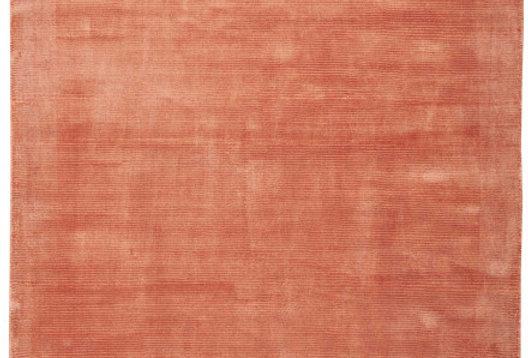 Calvin Klein | Lunar - Luminescent Rib Rust