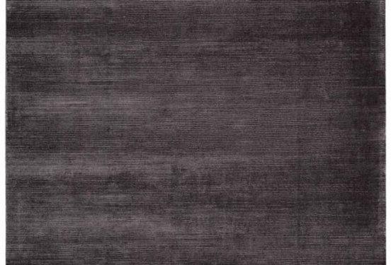 Calvin Klein | Lunar - Luminescent Rib Storm