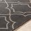Thumbnail: Alfresco | Black - Camel