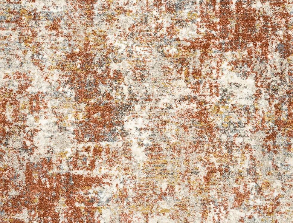 Landscape | Rust