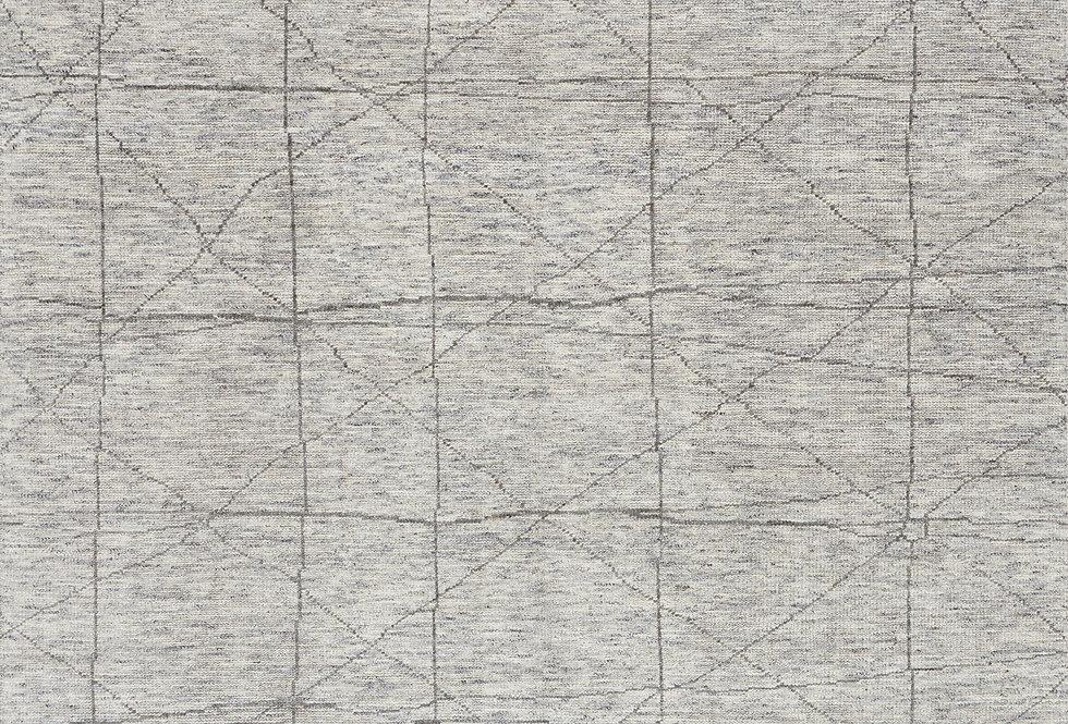 Odyssey | Slate - Grey