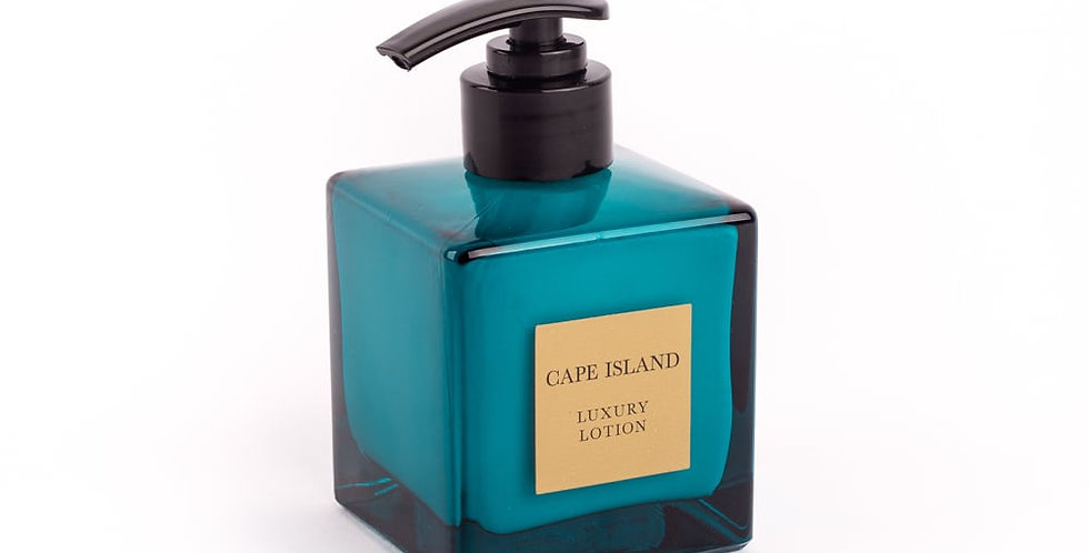 Cape Island | Clifton Beach Lotion 150ml