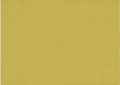 Golden Ray Background with cracks.png