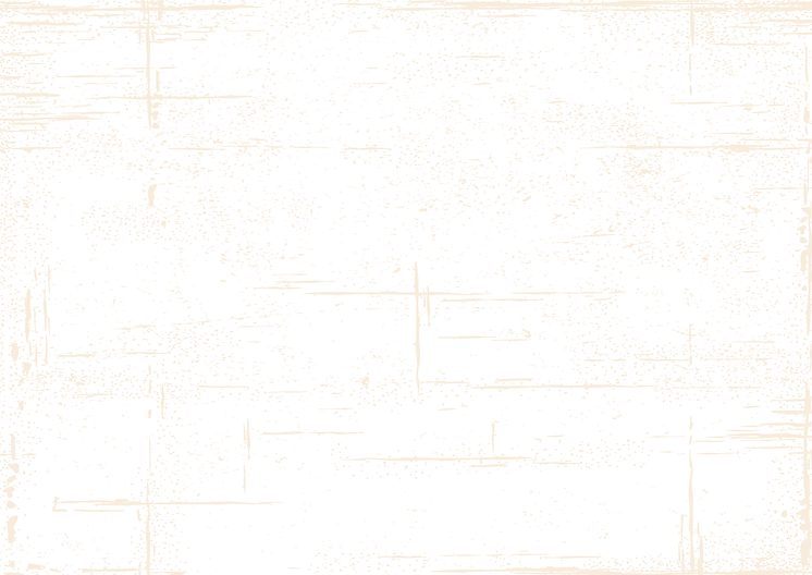 White Background with cracks.png