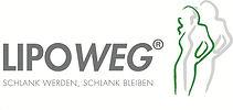 Lipoweg Logo | Brautkleid XXL