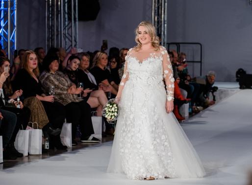 Atelier Paulin hat die neue Kollektion während Diversity Fashion Days in Hamburg präsentiert.