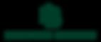 Lietuvos-bankas-logo.png