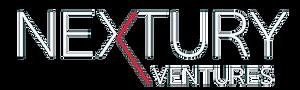 nextury-logo-2.png