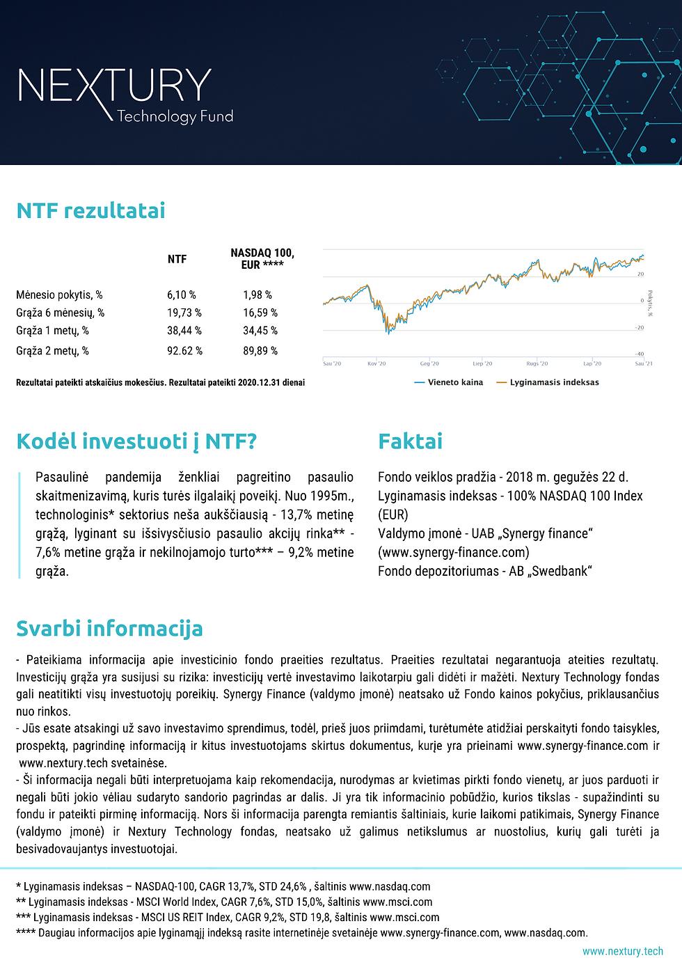 NTF brosiura.png