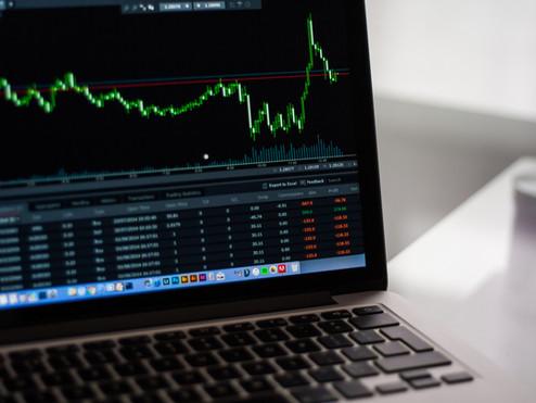Nextury Technologijų fondas antrus metus iš eilės fiksuoja beveik 40 proc. grąžą investuotojams