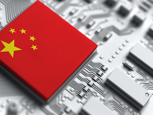 Kinija žino, kad ekonomika yra maratonas, o ne sprintas