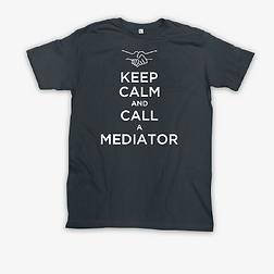Keep Calm shirt.png