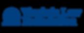 VLF Logo blue-high.png