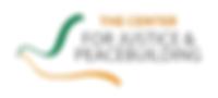 CJP-logo-color.png