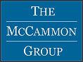 McCammonGroup_Logo_blue_BLKBrder-Tradema