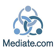 mediate.com246x246banner.jpg