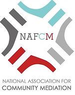 NAFCM_Member_2016.jpg