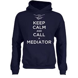 Keep Calm hoodie.png