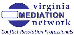 VMN Logo New small.jpg