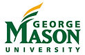 GMU logo color.jpg