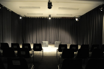 Sala_teatro_SpazioMio_1.JPG