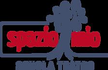 Logo-SpazioMio-ScuolaTeatro.png