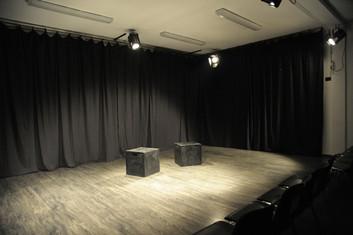 Sala_teatro_SpazioMio_3.JPG