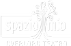 Logo-SpazioMio-bianco-03.png