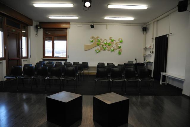 Sala_teatro_SpazioMio7.JPG