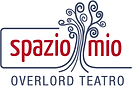 Logo-SpazioMio.png