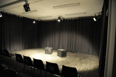 Sala_teatro_SpazioMio2.JPG