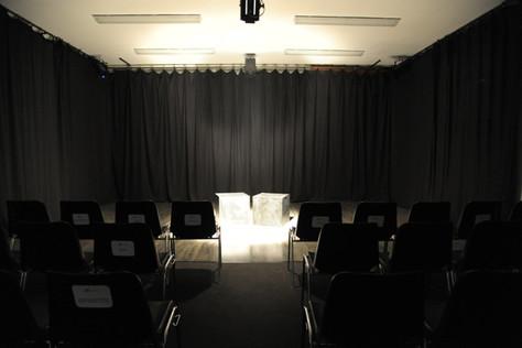 Sala_teatro_SpazioMio5.JPG