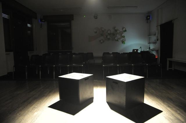 Sala_teatro_SpazioMio6.JPG