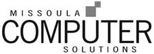 Missoula Computer Solutions.png