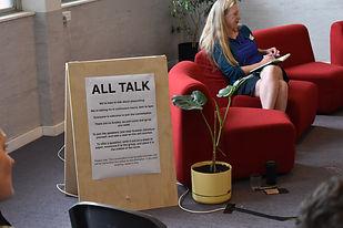 All Talk_0019.jpg