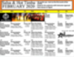 Publication february 2020 Calendario.jpg