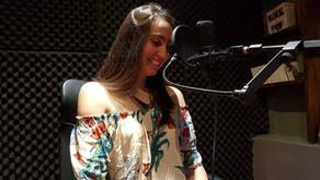 Josefina Delgado