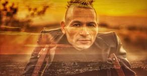 """La fatal arrogancia"": Nuevo videoclip de Marcelo Mastroiani"