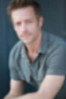 Jon Barker Headshot.jpg