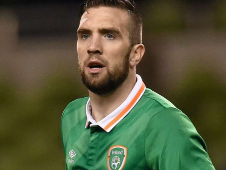 Celtic on the brink of loan deal for Shane Duffy