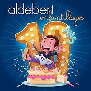 aldebert.webp