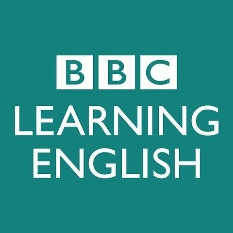 BBC children stories.jpg