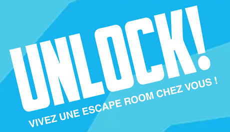 unlock..PNG