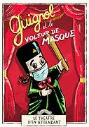 Guignol et le voleur de masque.jpg