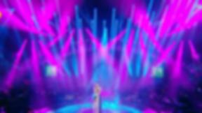 The Singer - Season 2