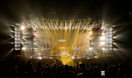"Pitbull: ""Time of Our Lives"" Las Vegas Residency"